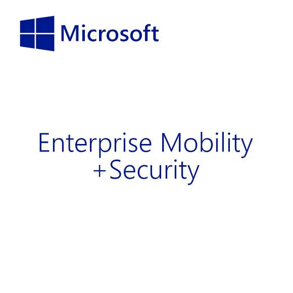 Microsoft Mobility Security