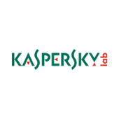 Picture for manufacturer Kaspersky