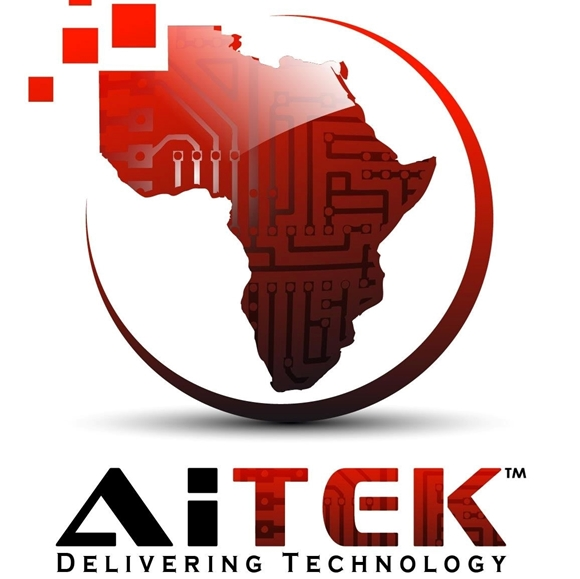Picture of Aitek Credit