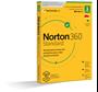 Norton 360 Standard - 1 Device
